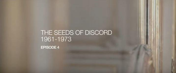 ep 4 the seeds of discord